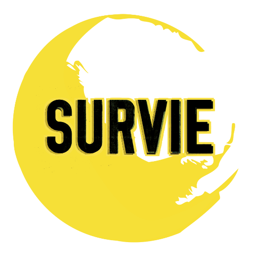 Survie Social Profile
