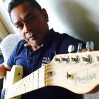 guitar_benno