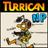 TurricanNP
