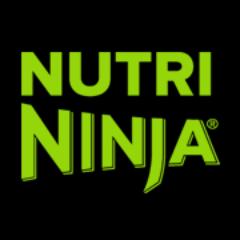 NutriNinja