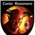 @Canto_Rossonero