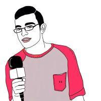 Moshe Abutbul | Social Profile