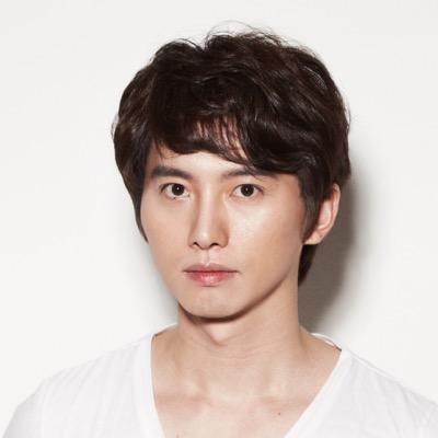 김이삭 Social Profile