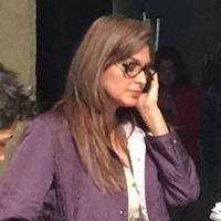 Leonela Oficial ❤ | Social Profile