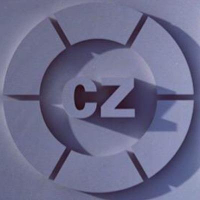 Czech BIM Council