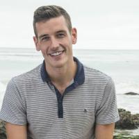 Mitch Colleran   Social Profile