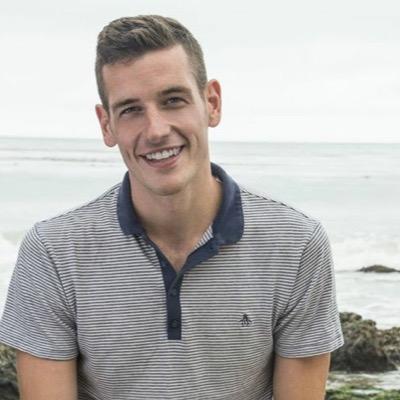 Mitch Colleran | Social Profile