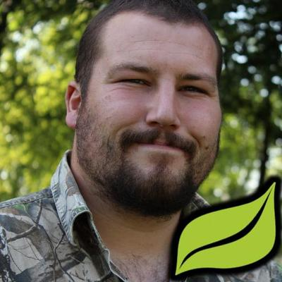 Natural Bushcraft | Social Profile