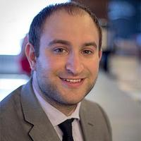 Matthew La Corte | Social Profile