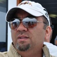 Haitham العمدة | Social Profile
