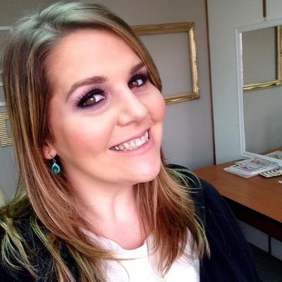 Maria C Figueroa   Social Profile