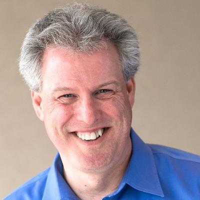 Brian Dodd | Social Profile