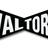 Valtorc