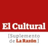 ElCulturalRazon