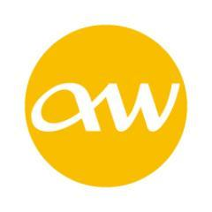 アパレルウェブ Apparel-web Social Profile