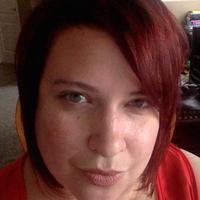 Lisa Gail Green | Social Profile
