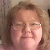 Lori Young   Social Profile