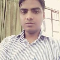 prem shankar | Social Profile