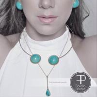 Fiore Perrone | Social Profile