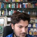 Usman Sardar (@001e3c905251404) Twitter