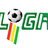 @futbolbolivia