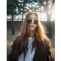 Gina.Choi | Social Profile