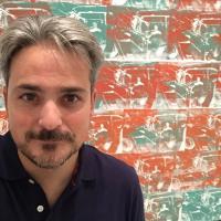 Javier Calderón | Social Profile