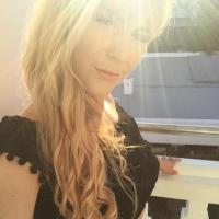 Sophie Kearney | Social Profile