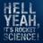 @PTScientists