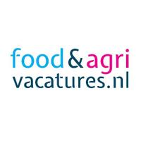 FoodAgriVac