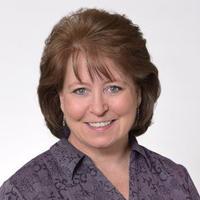 CharleneBurke   Social Profile