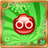The profile image of kusoue_kusoawa