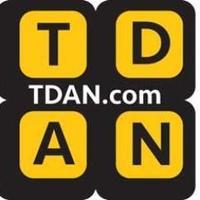 TDAN_com