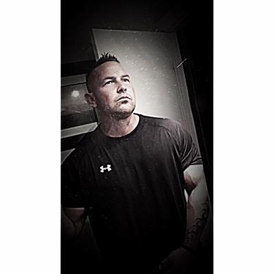 J J Lauzon | Social Profile