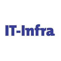 it_infra