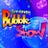 BubbleShowNYC Twitter