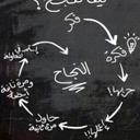 مبارك (@00m0barak) Twitter