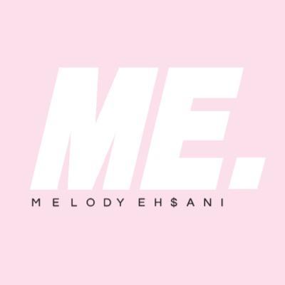 MELODYEHSANI Social Profile