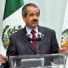 José Ángel Córdova V