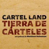 @CartelLandmx | Social Profile