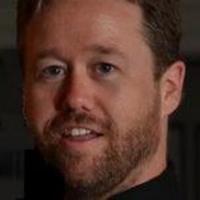 Joel Greenwood | Social Profile