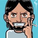 ampalaya (@ampalaya) Twitter