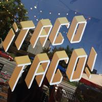 @tacotacoslc