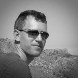 Michal Paluch