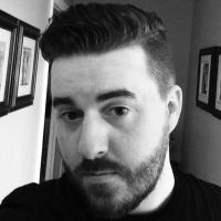 Steven Davis | Social Profile