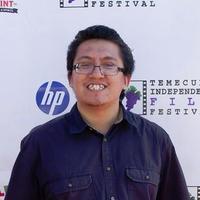 Brent Castro | Social Profile
