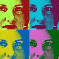 Mary Helen Stoltz | Social Profile