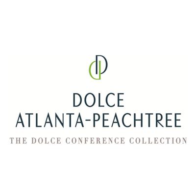 Dolce Atlanta