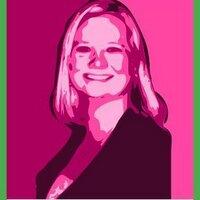 Jeanette Anderson | Social Profile