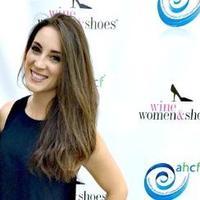 Shannon O'Malley | Social Profile